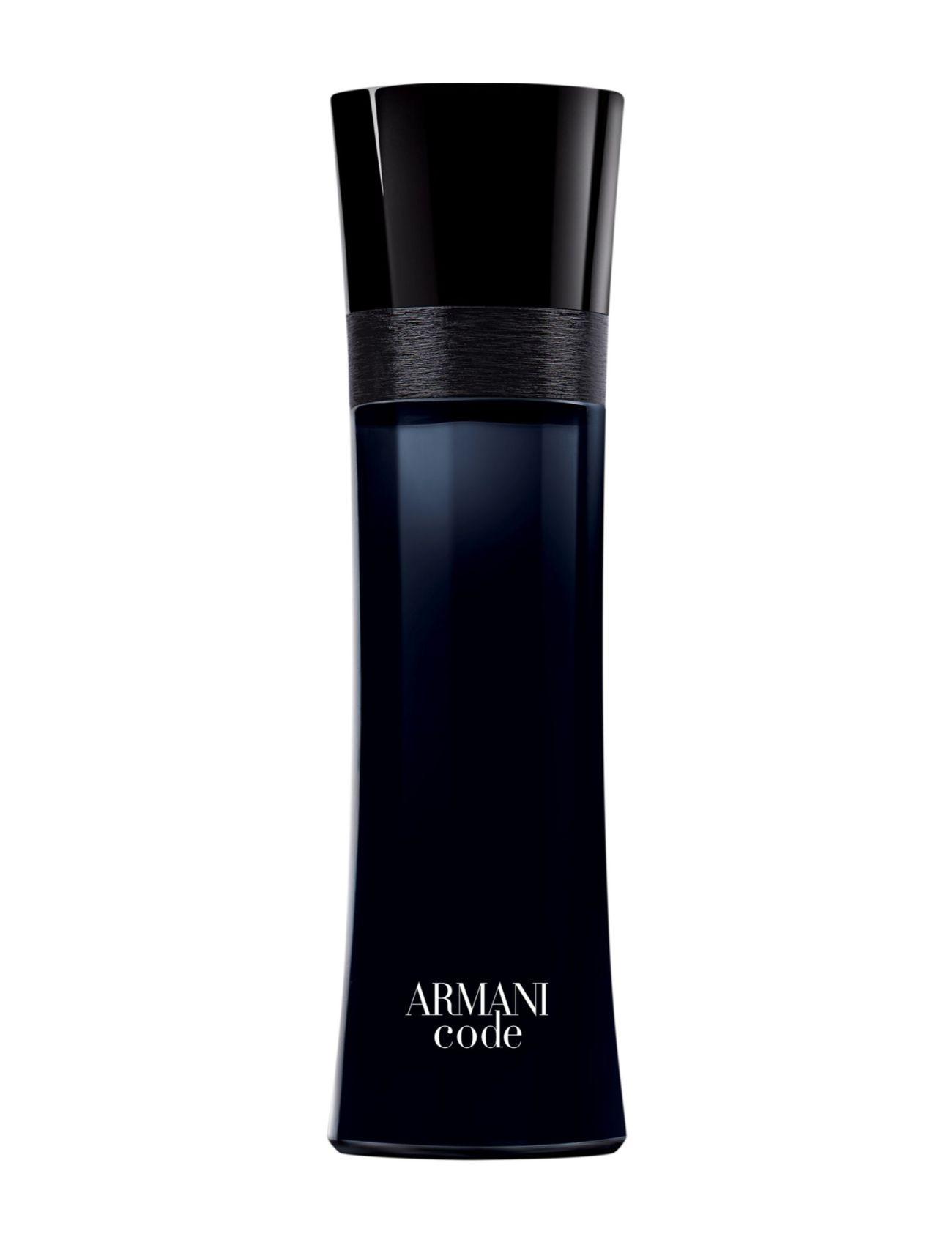 Giorgio Armani Armani Code Men Eau de Toilette 125 ml