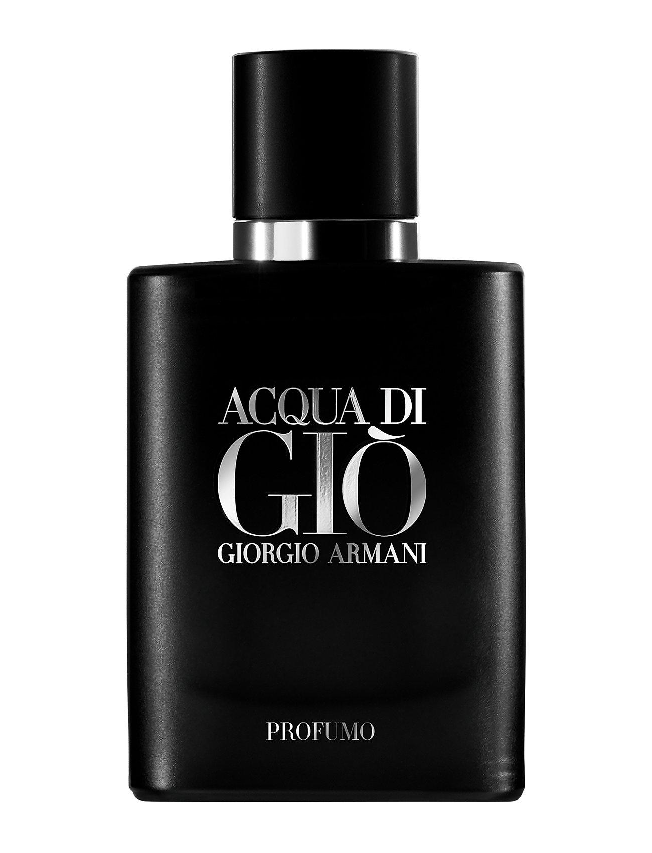 giorgio armani – Acqua di giã² profumo 40 ml fra boozt.com dk