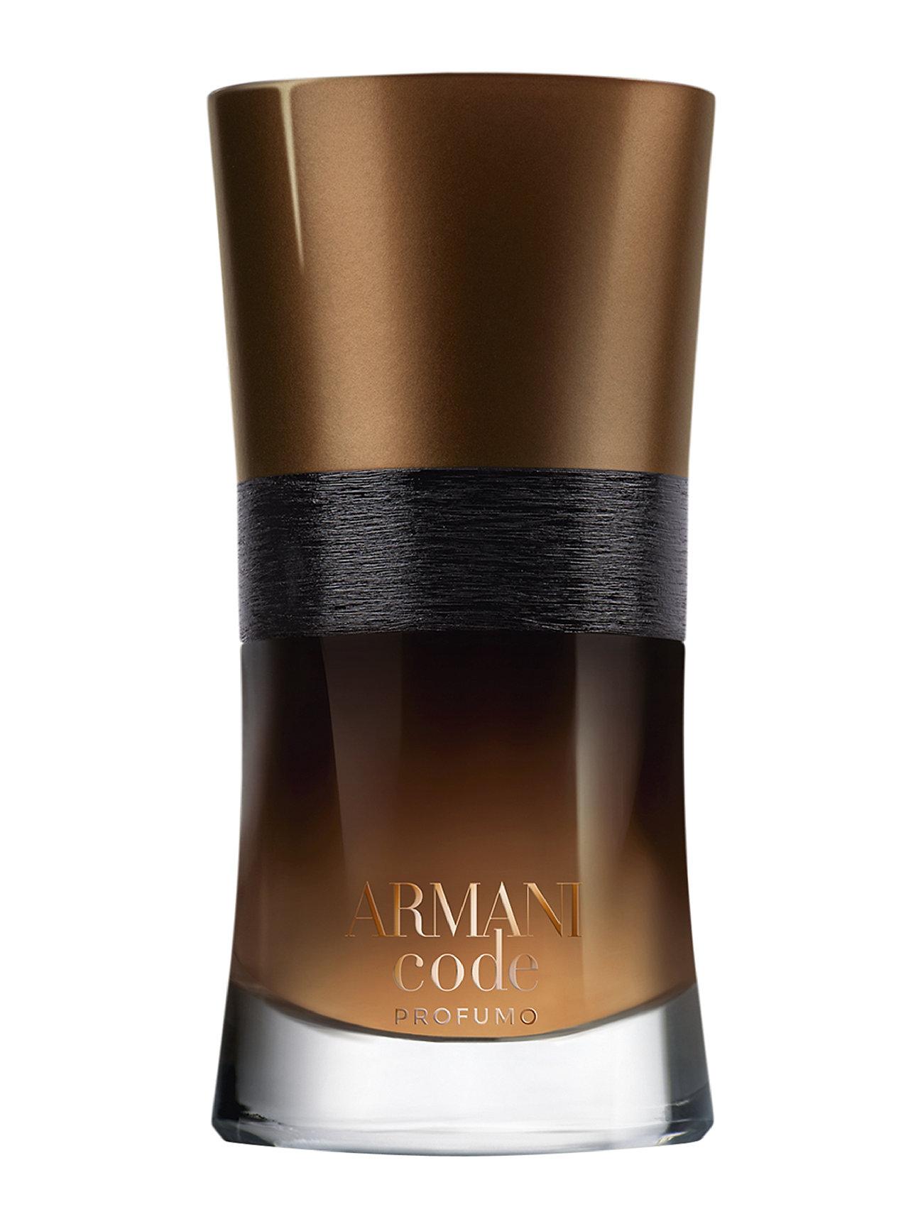 giorgio armani Armani code profumo eau de parfum 30 ml på boozt.com dk