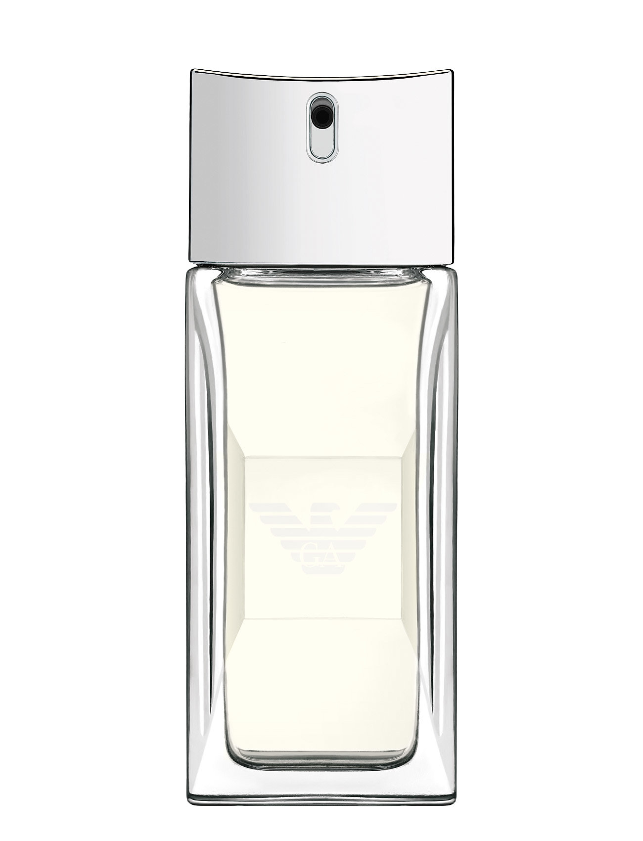 giorgio armani – Emporio diamonds for men eau de toilette 50 ml fra boozt.com dk