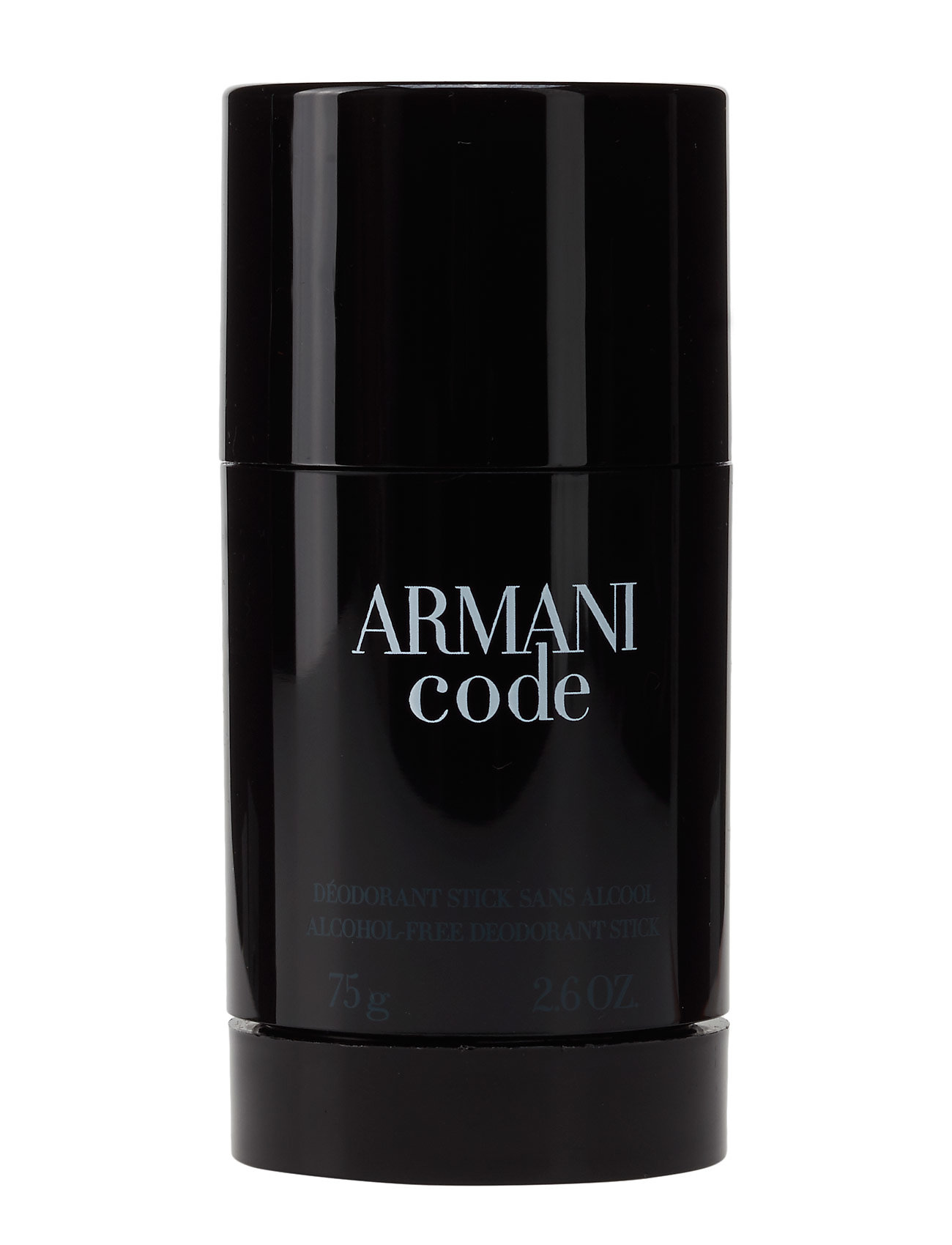 giorgio armani Armani code men deostick 75 ml på boozt.com dk