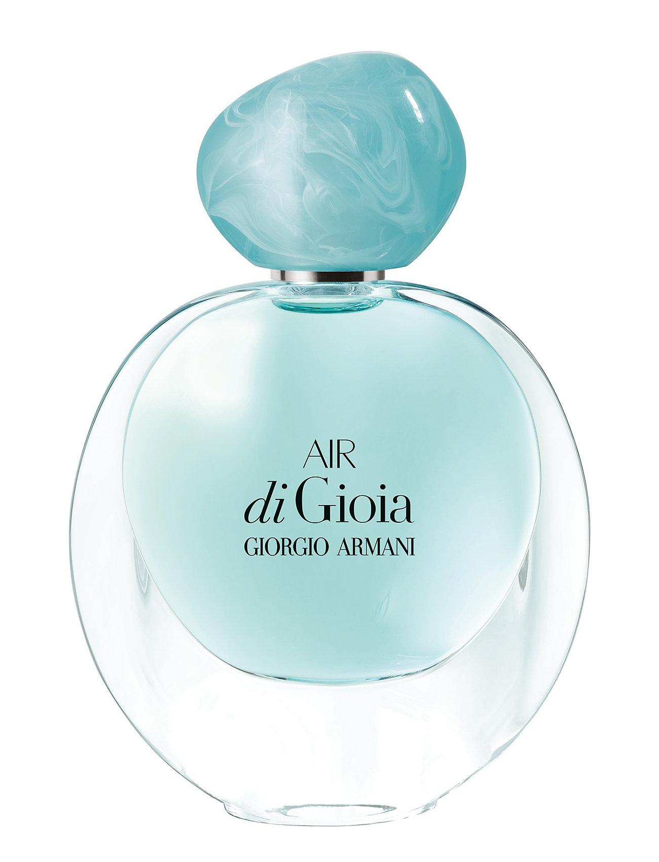 giorgio armani Air di gioia eau de parfum 30 ml på boozt.com dk