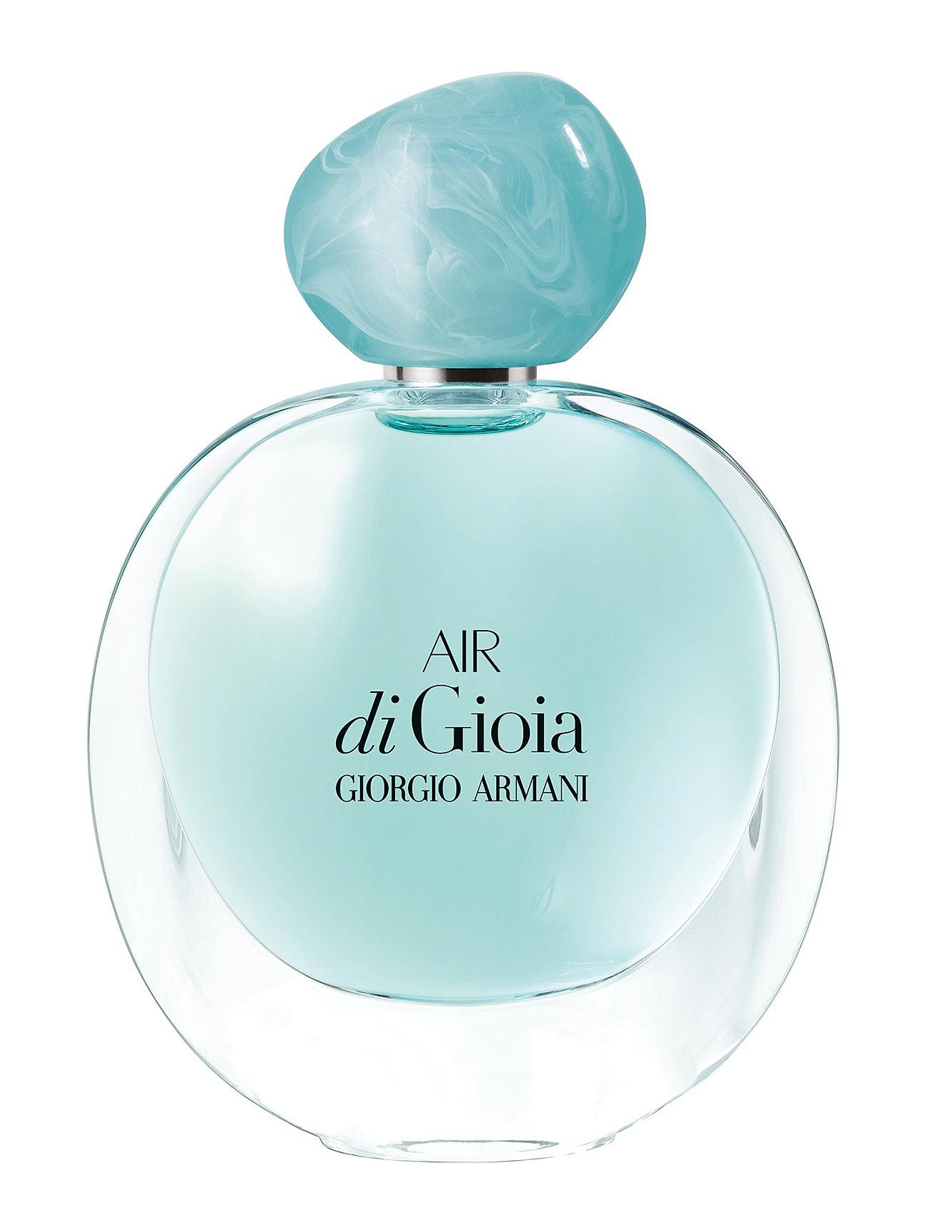 Air di gioia eau de parfum  50 ml fra giorgio armani på boozt.com dk