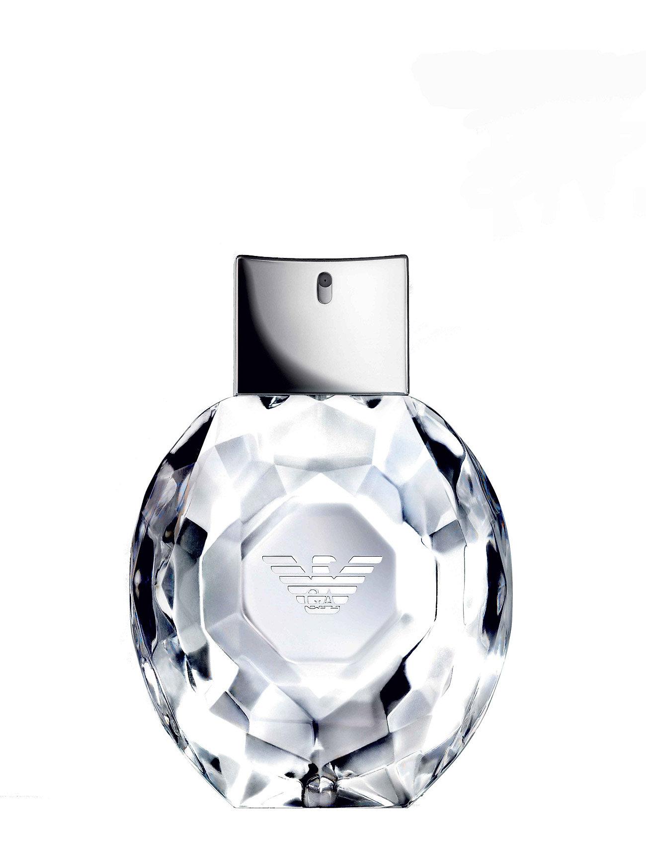 giorgio armani – Emporio diamonds for women eau de parfum 50 ml fra boozt.com dk