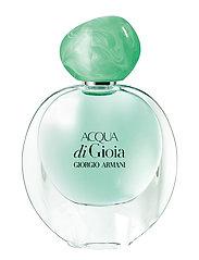 Acqua di Gioia Eau de Parfum 30 ml - NO COLOR CODE