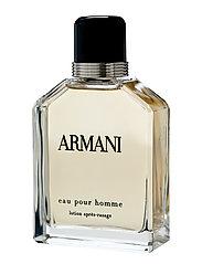 Eau Pour Homme After Shave Lotion 100 ml - NO COLOR CODE