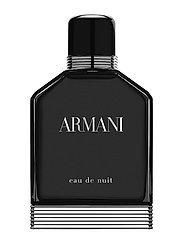 Armani Eau De Nuit Eau de Toilette 100 ml - NO COLOR CODE