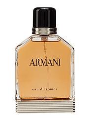 Armani Eau D'aromes Eau de Toilette 100ml - NO COLOR CODE