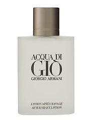 Acqua Di Giò Pour Homme After Shave Lotion 100 ml - NO COLOR CODE