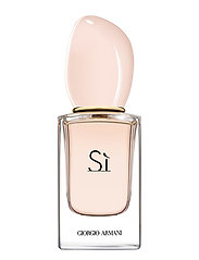 Sì Eau de Toilette 30 ml - NO COLOR CODE