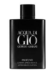 Acqua Di Gio Homme Profumo Aftershave 100 ml - CLEAR