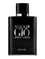 Acqua Di Giò Profumo 75 ml - NO COLOR CODE
