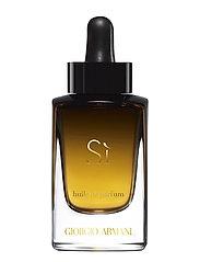Si Perfume Oil Eau de Parfum 30ml - NO COLOR CODE