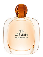 Sun di Gioia Eau de Parfum 30 ml - NO COLOR CODE