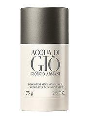 Acqua Di Giò Pour Homme Deodorant Stick 75 ml - NO COLOR CODE