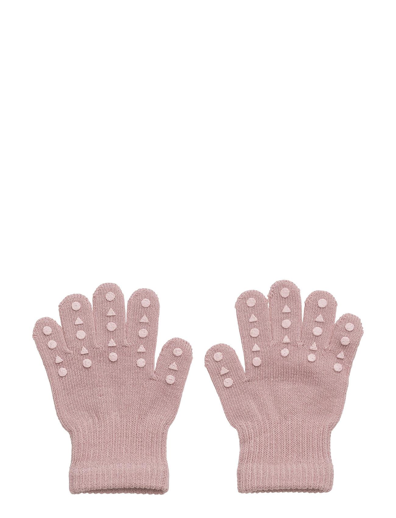 Grip Gloves Gobabygo Handsker til Børn i