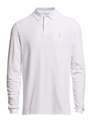 Golfino - Extra Dry Long Sleeve Polo Shirt