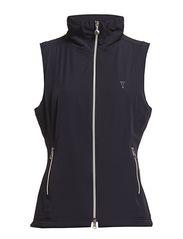 3-Ultra waistcoat - Navy