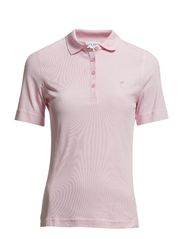 THE HIGH TECH POLO SHIRT - Candy
