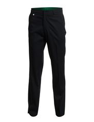 3x Dry Micro Trousers - Navy
