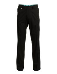 3x Dry Micro Trousers - Black