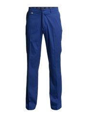 3x Dry Micro Trousers - Henley Blue