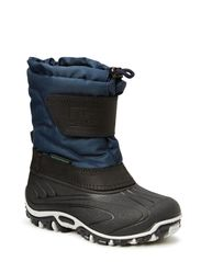 Kids boot - blue