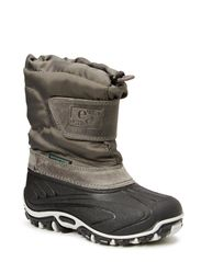 Kids boot - grey