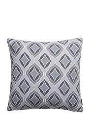 Cushion Cover Meja - ANTHRACITE