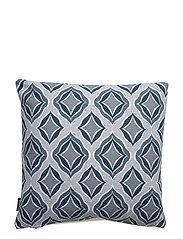 Cushion Cover Meja - DARK NAVY