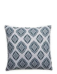 Cushion Cover Meja - DARK PETROL