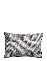 Cushion Cover Liam - ANTHRACITE