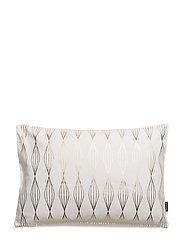 Cushion Cover Vega - OFF WHITE