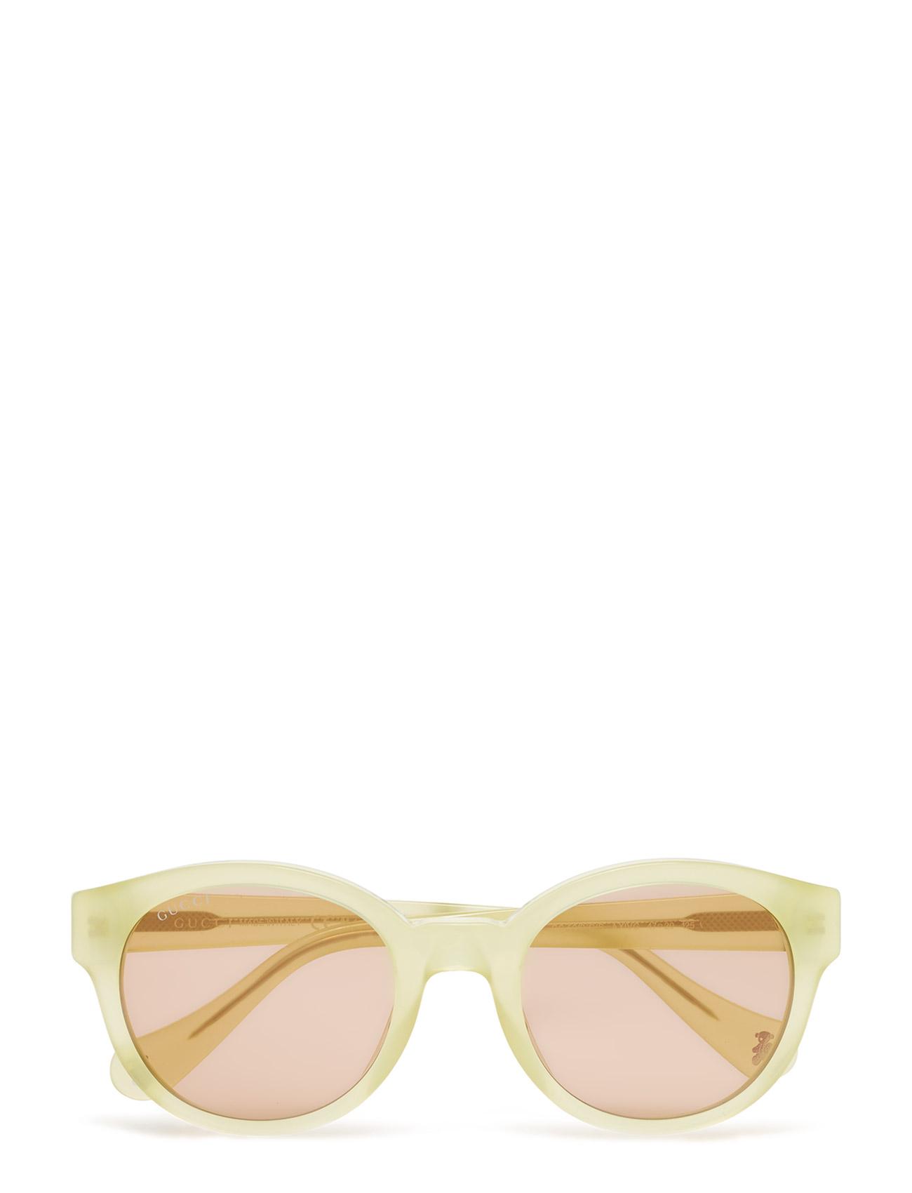 gucci sunglasses Gg5010/c/s på boozt.com dk