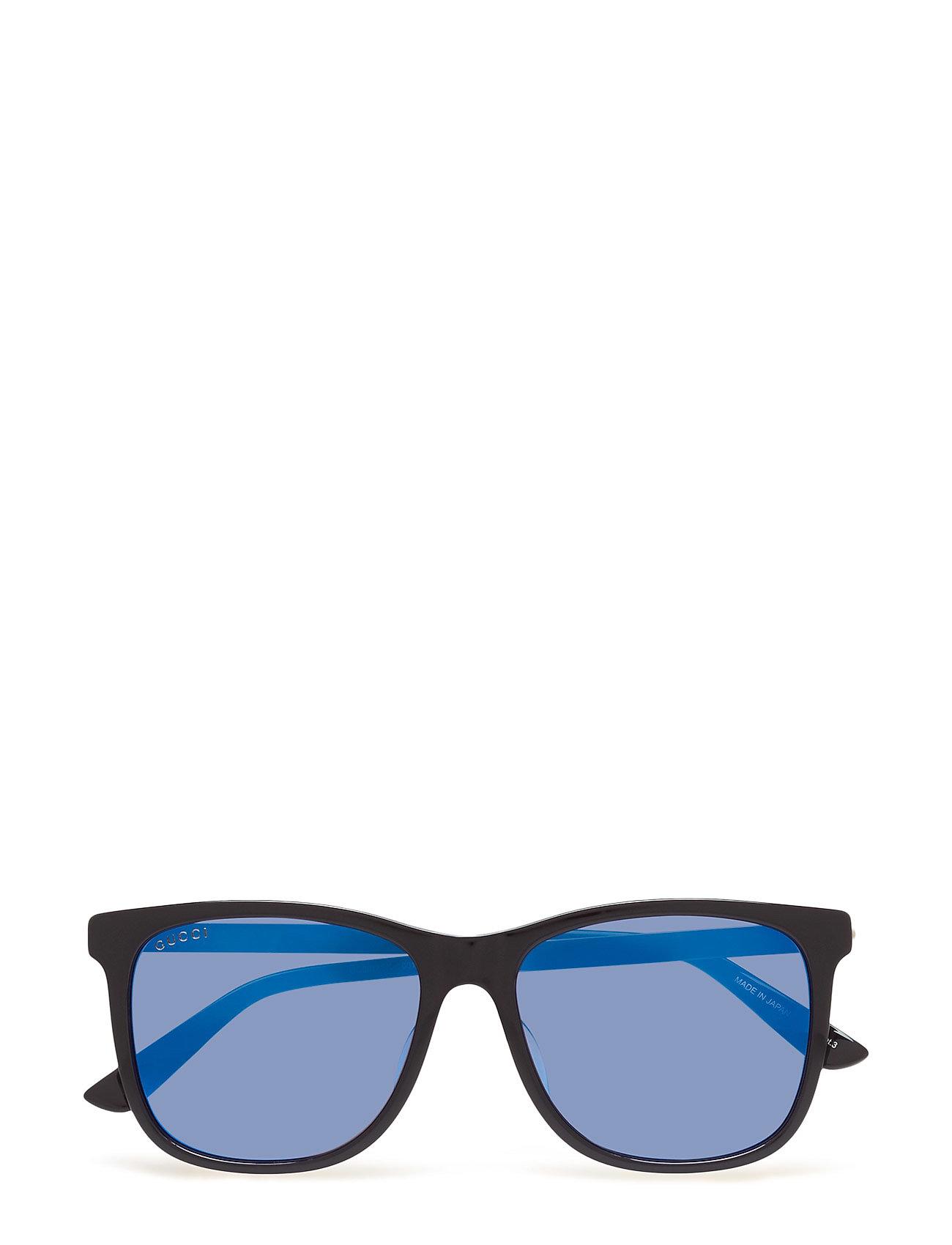 Gg0078sk Gucci Sunglasses Solbriller til Herrer i