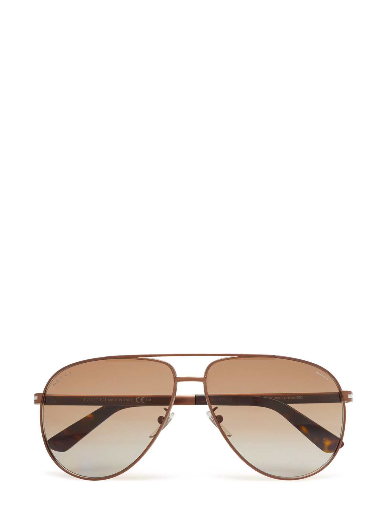 Gg 2269/S Gucci Sunglasses Accessories til Mænd i
