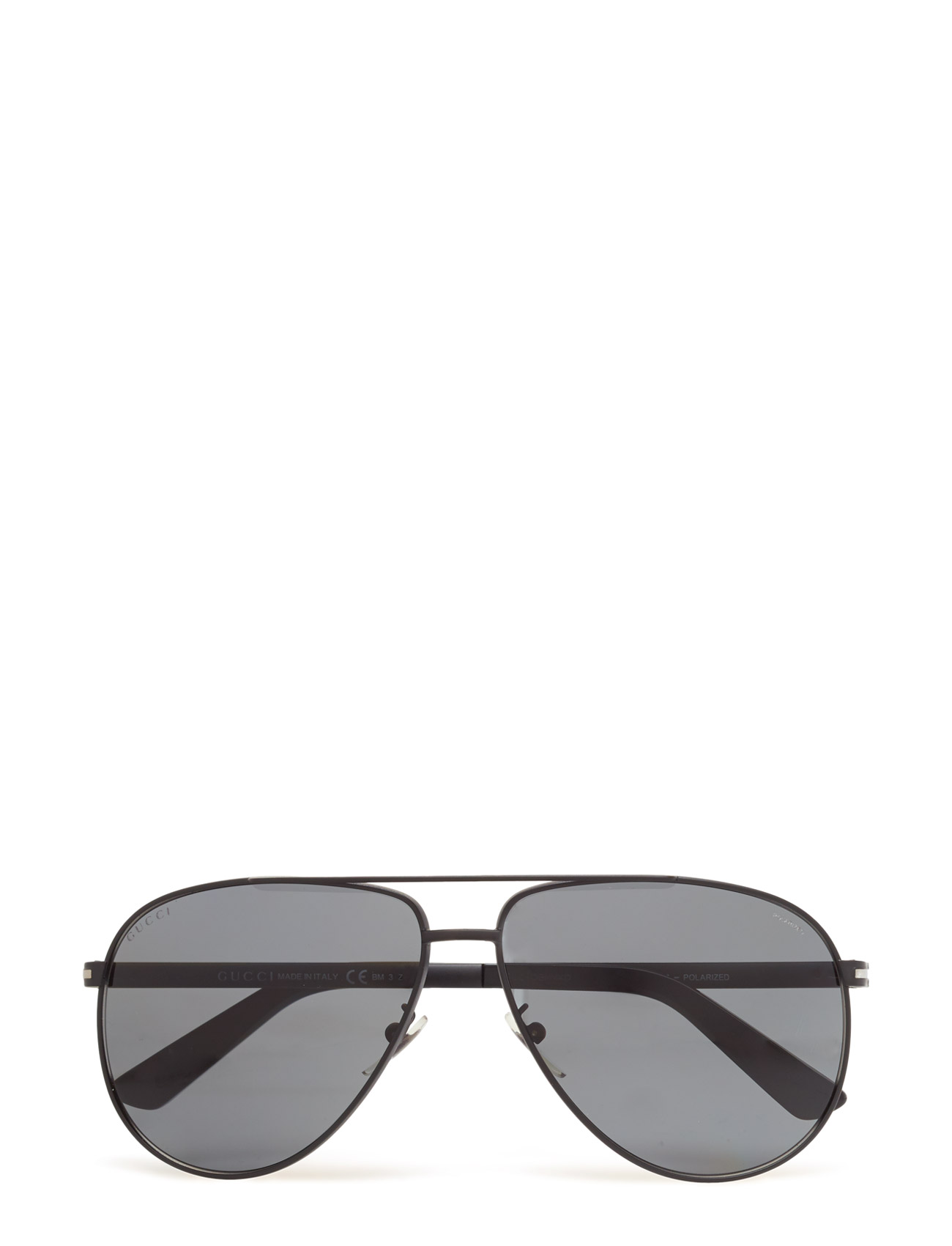 Gg 2269/S Gucci Sunglasses Solglasögon