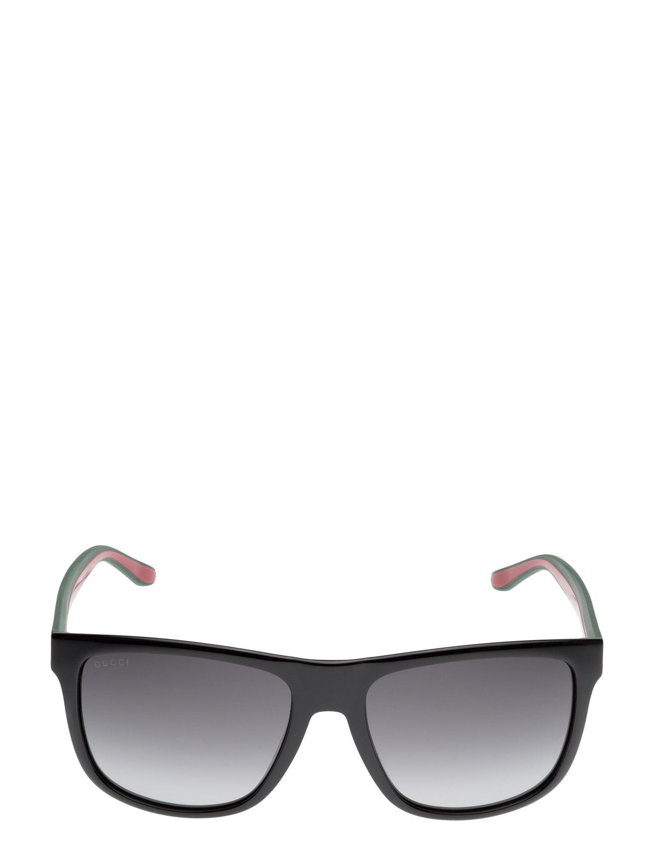 34dcd0d6b2f3 Gg 1118 S Gucci Sunglasses Solbriller til Mænd i