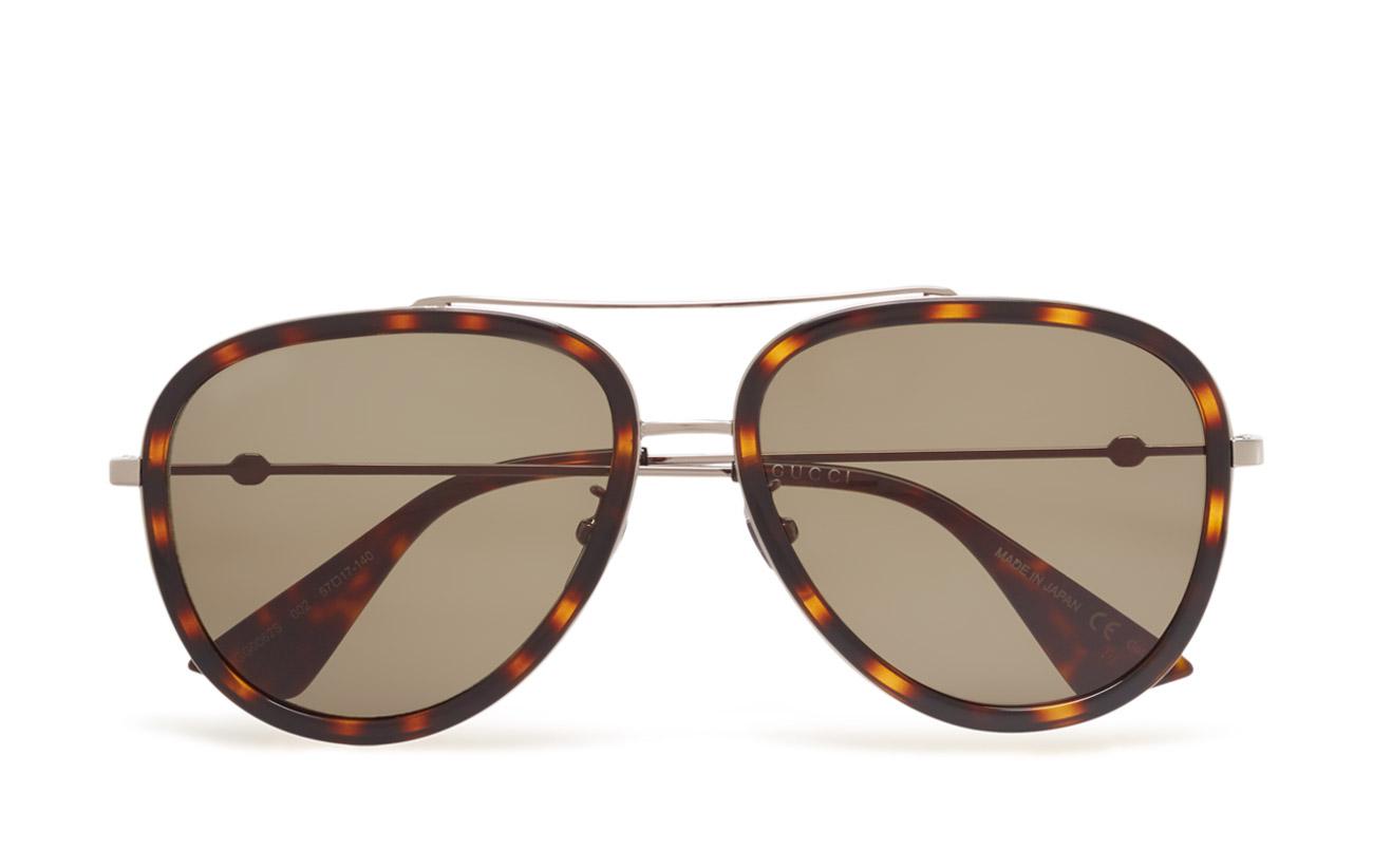 Gucci Sunglasses GG0062S