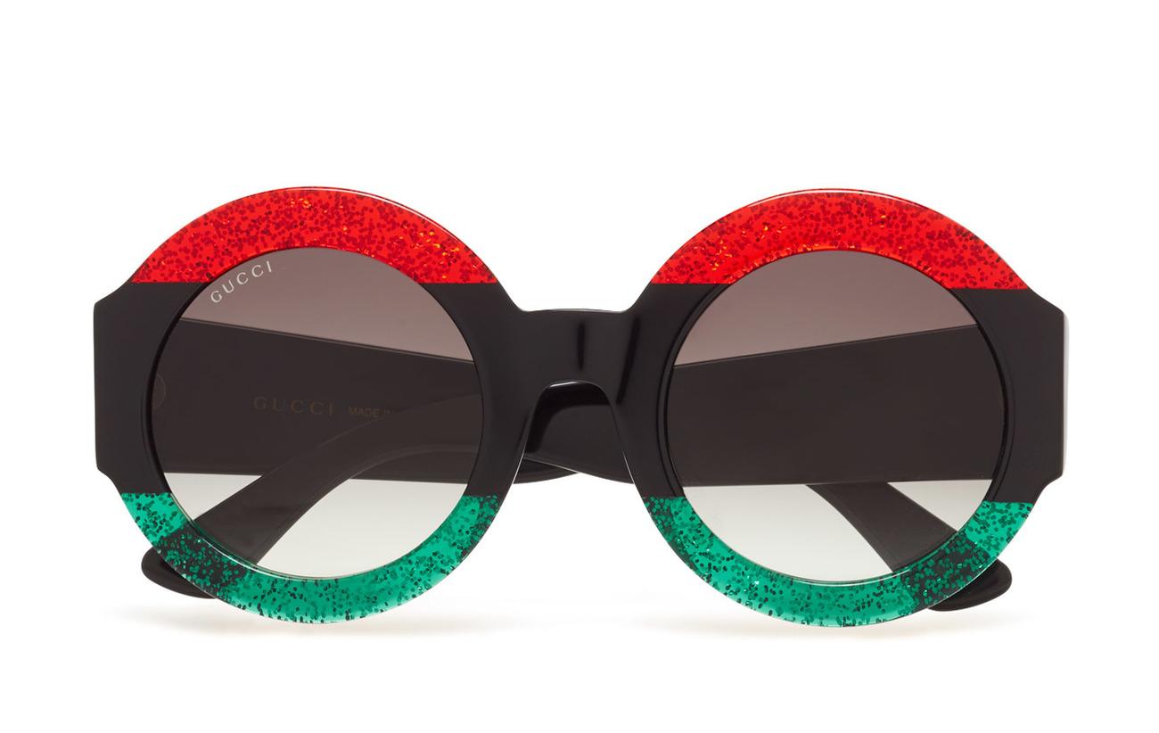 Gucci Sunglasses GG0084S
