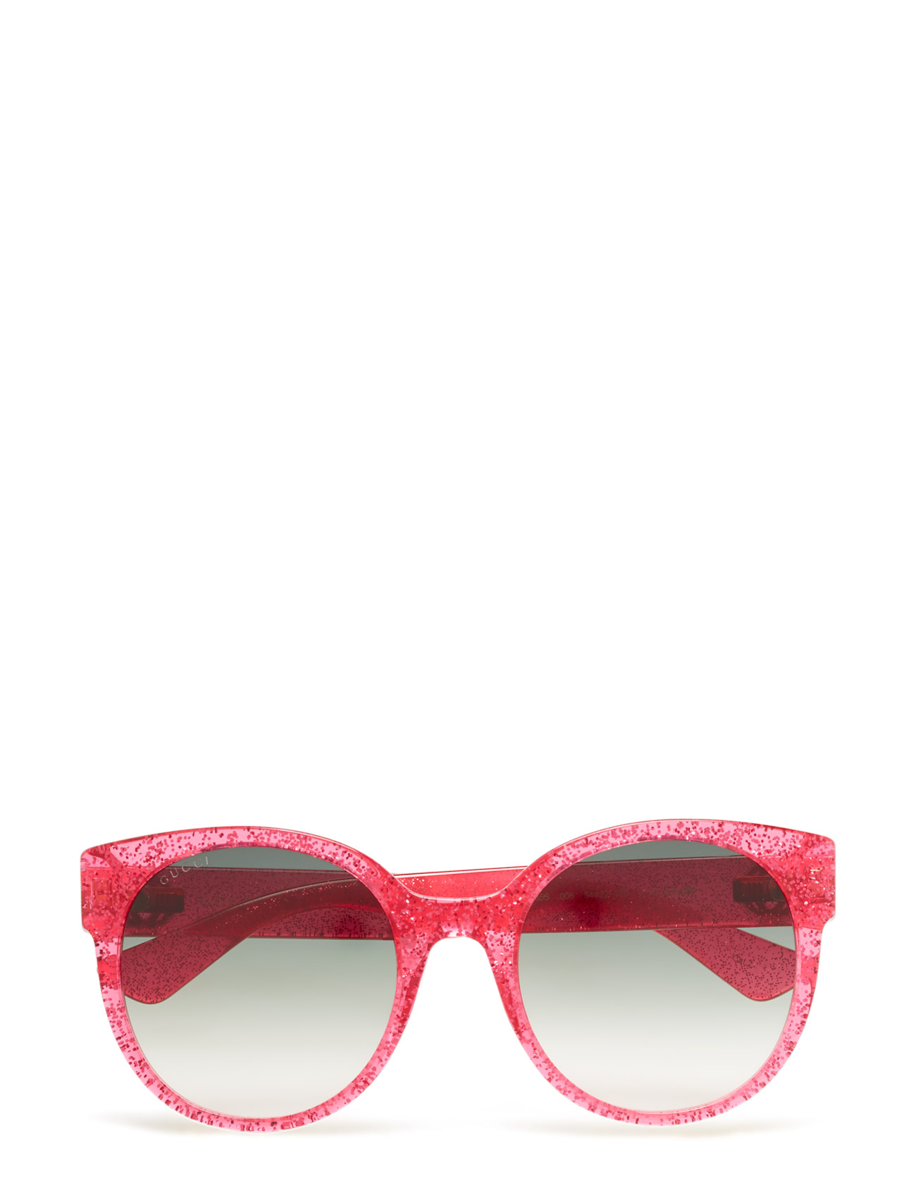 Gg0035s Gucci Sunglasses Solbriller til Damer i