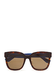 GG0034S - AVANA-BLUE-BROWN