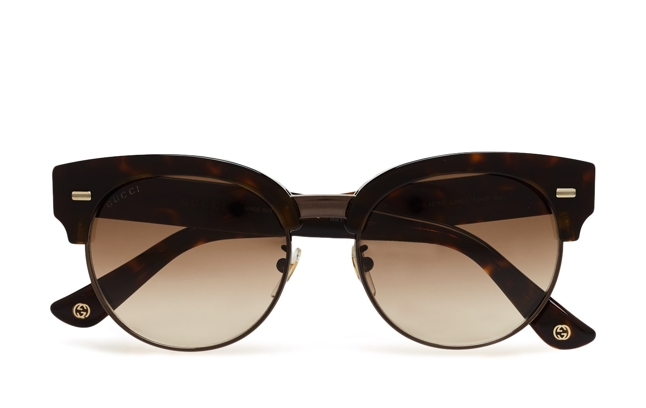 gucci sunglasses. gucci sunglasses gg 4278/s