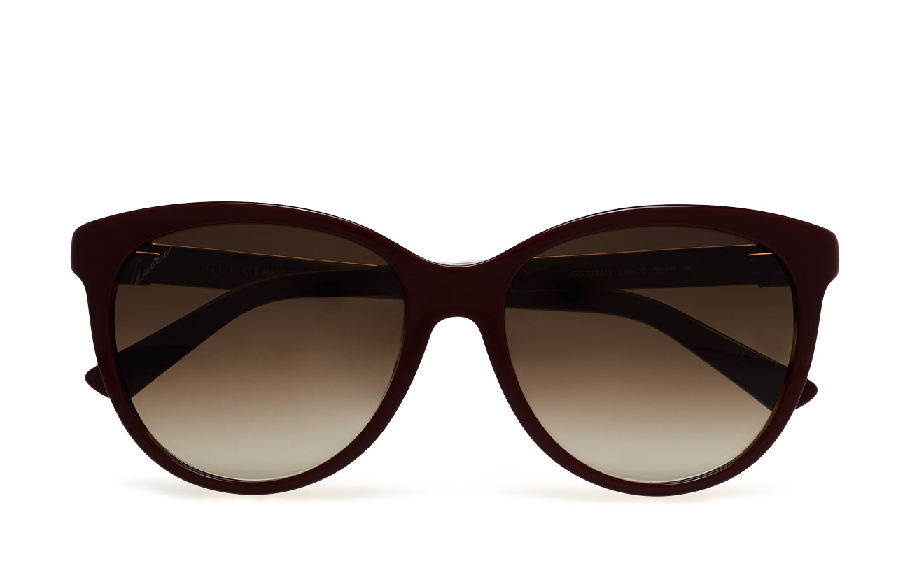 gucci sunglasses. gucci sunglasses gg 3784/s a