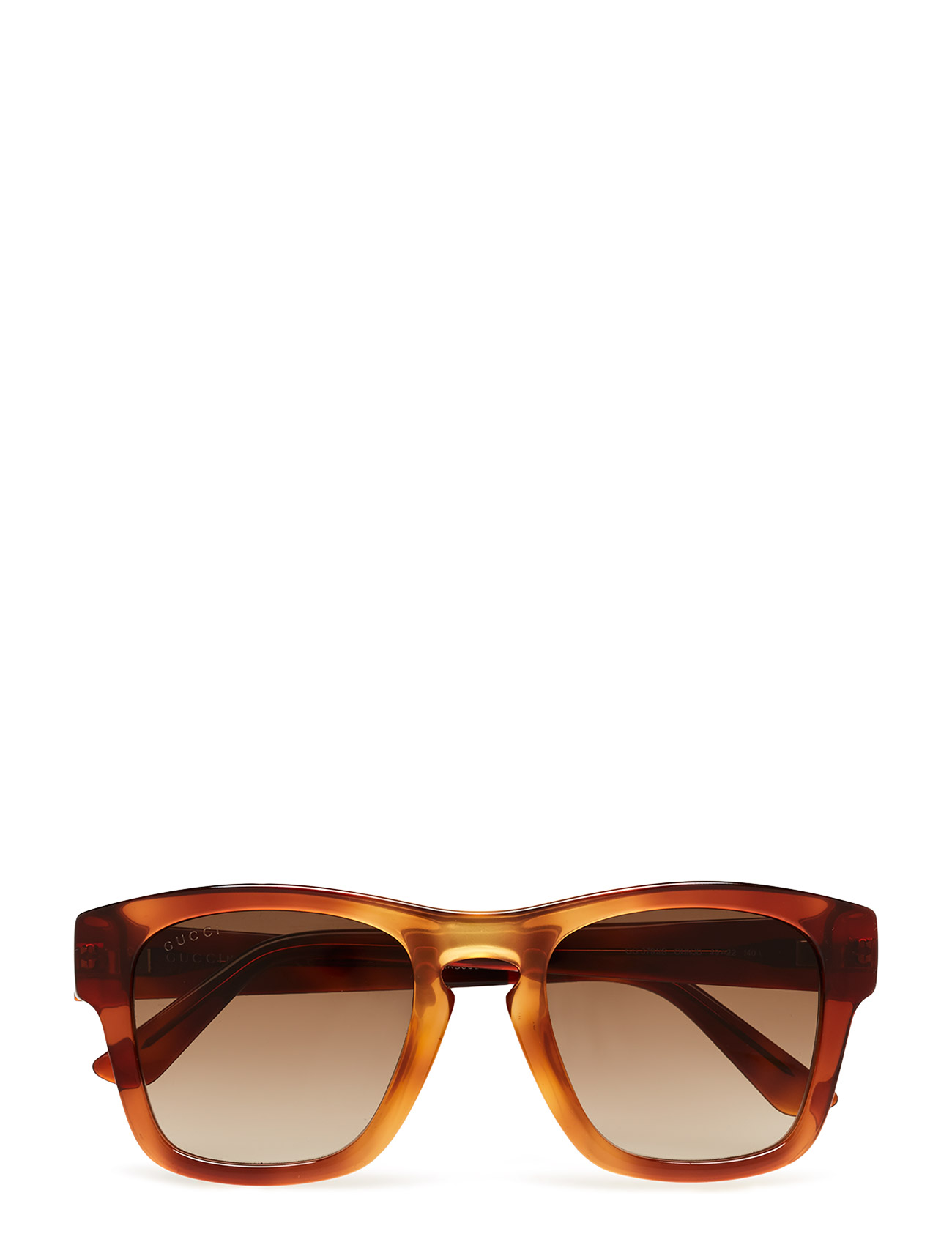 Gg 3771/S Gucci Sunglasses Solbriller til Damer i