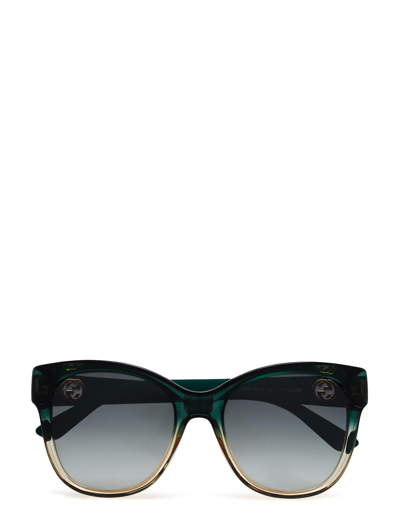 Gg 3786/S Gucci Sunglasses Solbriller til Kvinder i
