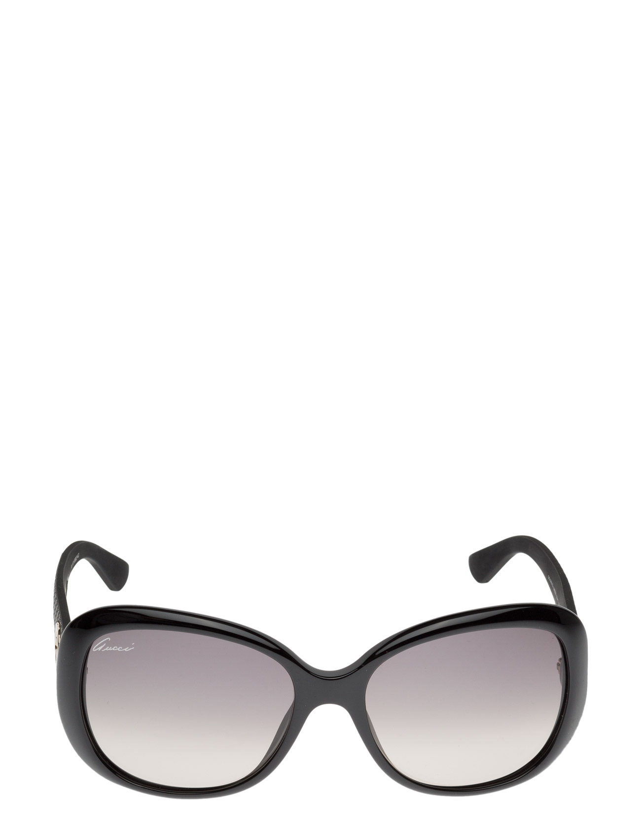 Gg 3787/S Gucci Sunglasses Solbriller til Kvinder i