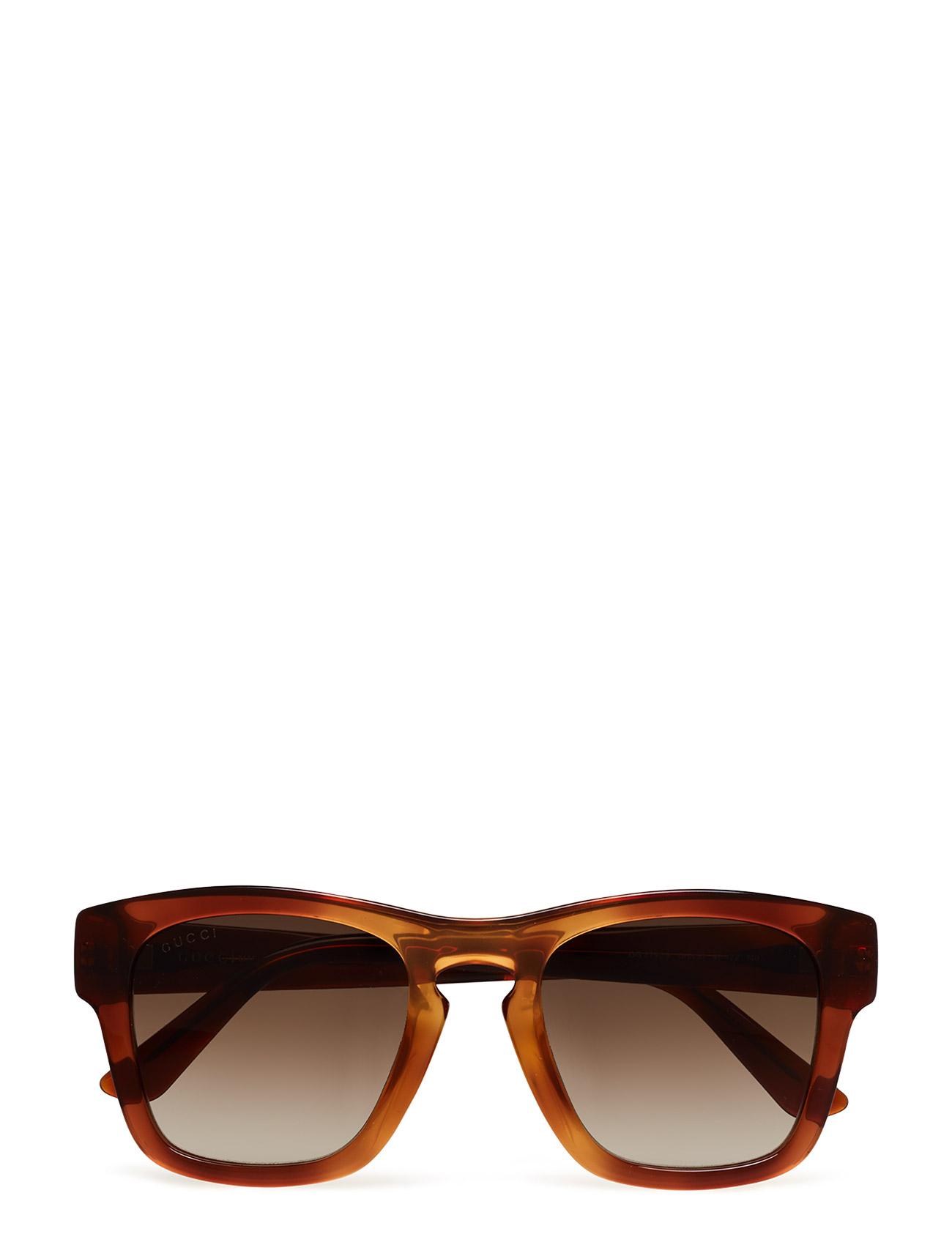 Gg 3791/S Gucci Sunglasses Solbriller til Damer i