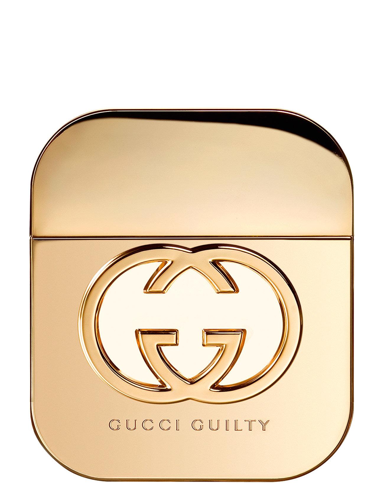 Guilty Eau De Toilette Gucci  til Damer i