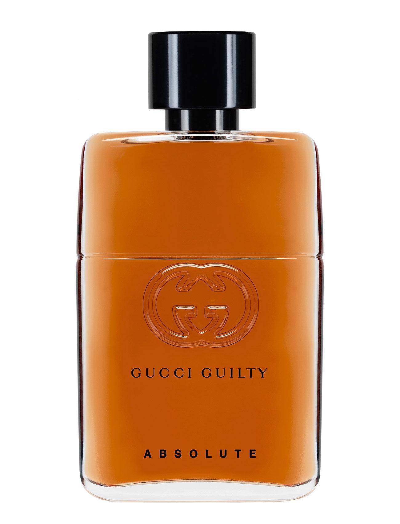 Gucci guilty ph absolut eau de parf fra gucci på boozt.com dk